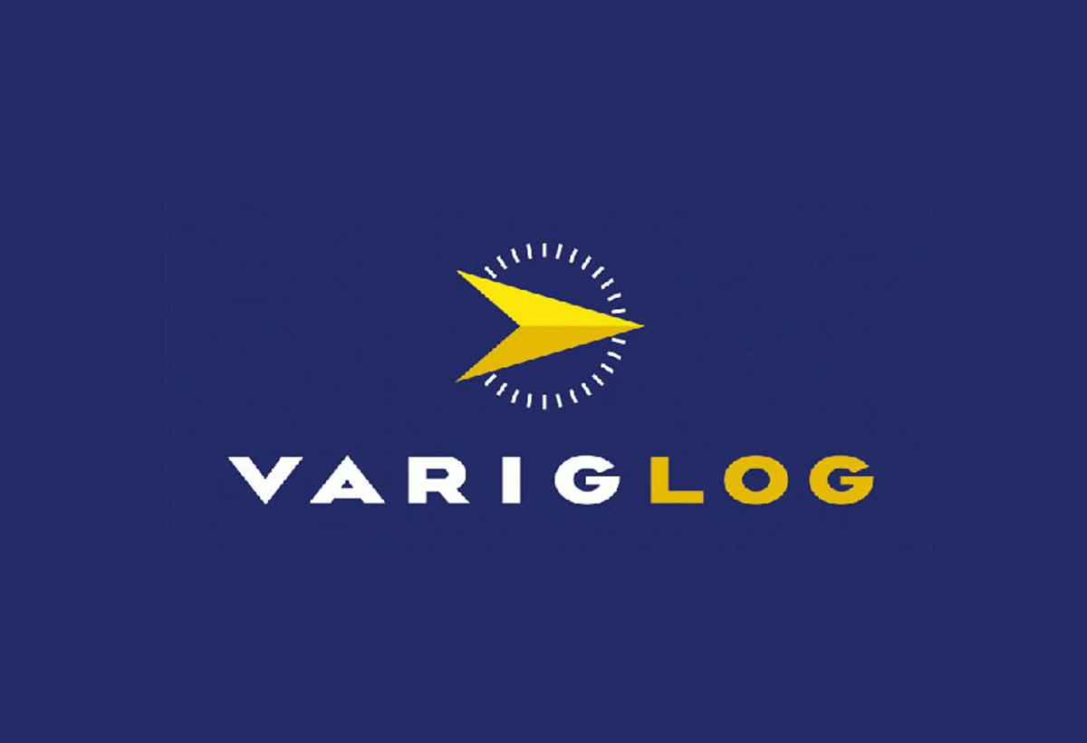 portfolio-falencias-varig-log