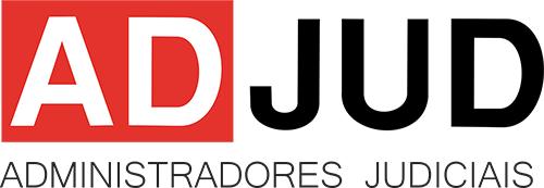logo-horizontal500