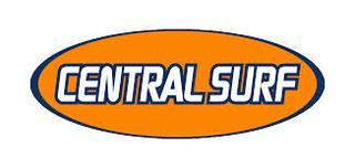 central-surf