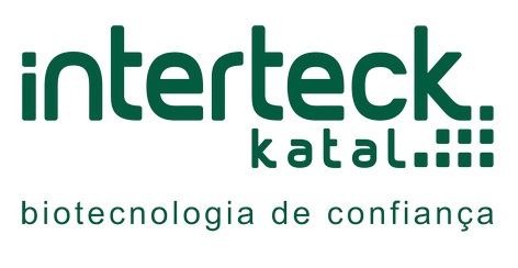 Interteck