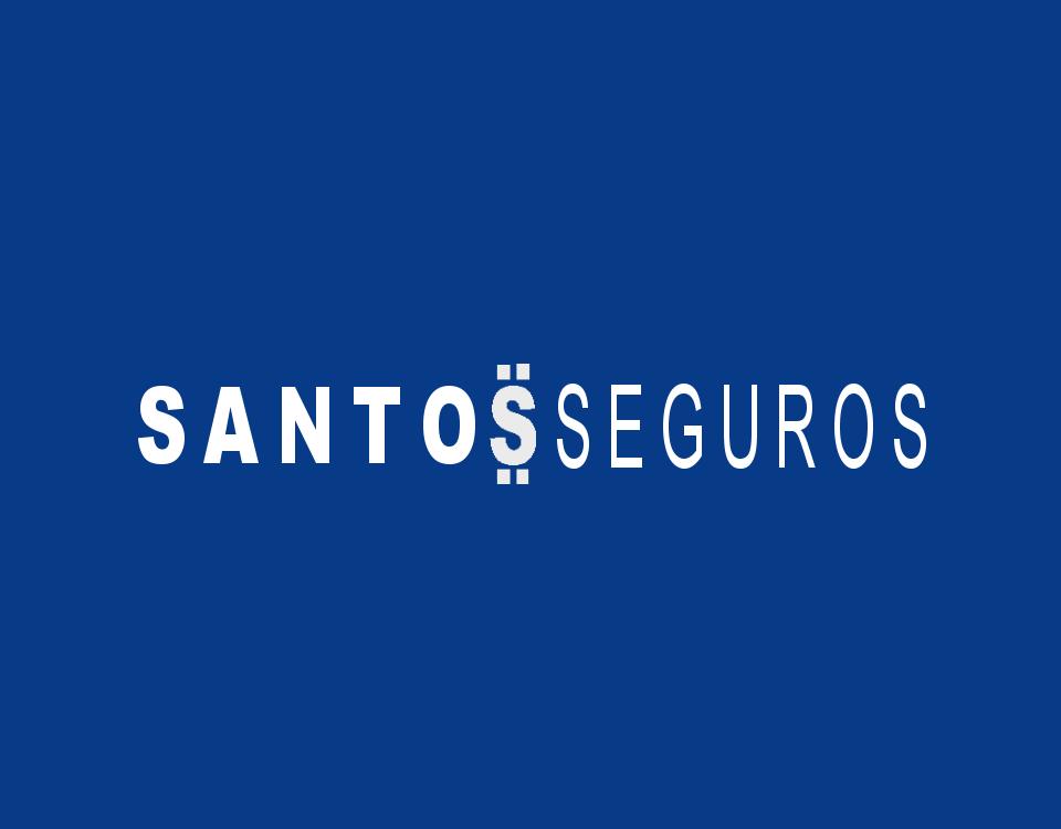 LogoSantos